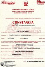 constancia-thumb