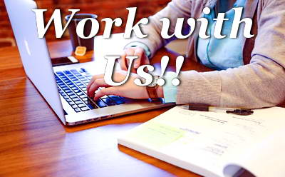 work-with-us