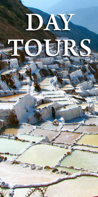 cusco-day-tours