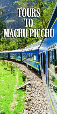 machu-picchu-tours