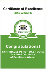tripadvisor-2015-thumb